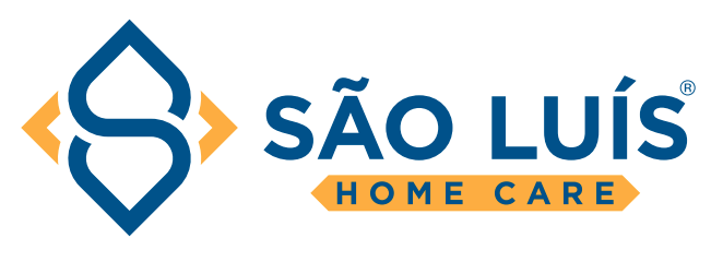 Sao luisHome Care
