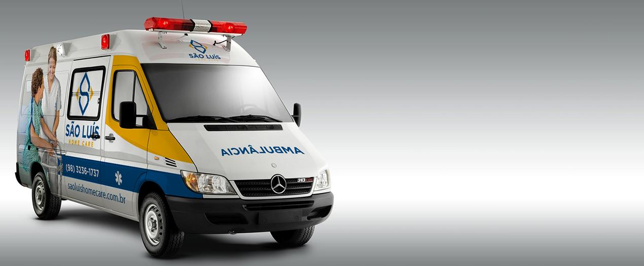 ambulancia_final